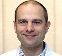 Igor N. Zelko, Ph.D.