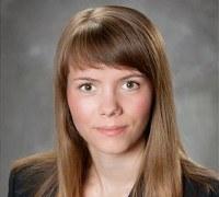 Lisanne Anders