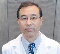 Wenke Feng, M.D.