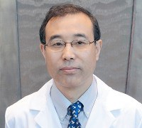Wenke Feng, Ph.D.