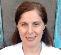 Leila Gobejishvili