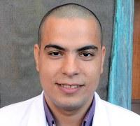 Mohsen Hasanin