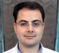 Imad Jaafar