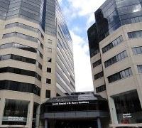 University Of Kentucky Medical Center >> Facilities — School of Medicine University of Louisville