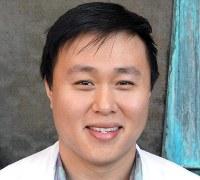Nanlong Liu
