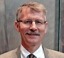 Craig McClain, M.D.