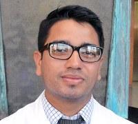 Aniruddh Patel