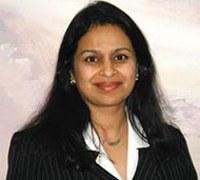 Swati Joshi-Barve, Ph.D.