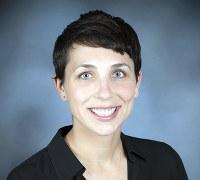 Juliana Brown, M.D.