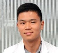 Dafang Chen