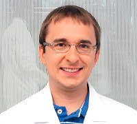 Michael Fashinpaur