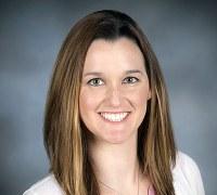 Kristen Gonter-Aubin, D.O.