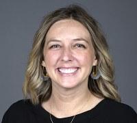 Kaitlin Gordon, M.D., MPH