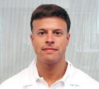 Andrew G. Kiser, M.D.