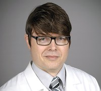 Christopher Migliore, M.D.