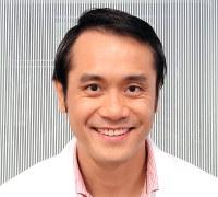 Quang Nguyen, MD