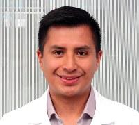 Cristian Rios