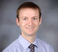 Ryan Hogancamp, M.D.