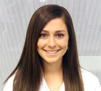 Sara Ellingwood, M.D.