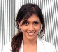 Chandra Vethody
