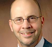 Dr. Michael Bousamra