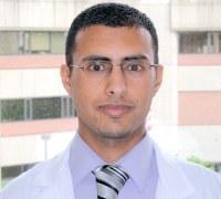 Emran Abu Atherah, M.D.