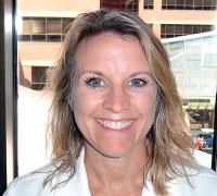 Elizabeth Burckardt, DNP, ACNP