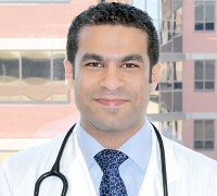 Dr. Karim El-Kersh