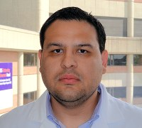 Juan Galvis, M.D.