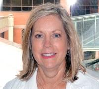 Joan Hamlyn