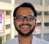 Bilal Jalil, M.D.