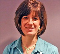 Kay Burris, RN