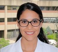Christina D. Salmon , M.D.