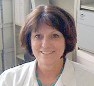 Tamra Perez, RN