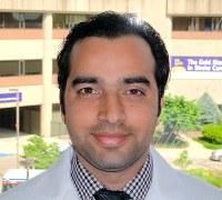 Hassan Zeb, M.D.
