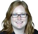 Brittany Chapman