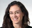 Laura C. Fanucchi