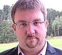 Gregor Hoermann