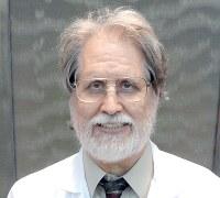 Thomas L. Abell, M.D.
