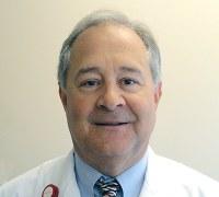 Chris N. Anggelis, M.D., FACC