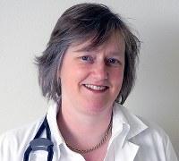 Emma J. Birks, M.B.B.S., Ph.D.,  B.Sc., MRCP