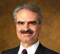 Robert Bolli, M.D.