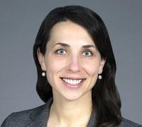 Julianna R. Brown, M.D.
