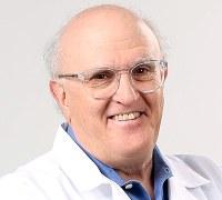 Jeffrey P. Callen, M.D.