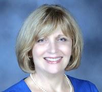 Barbara Casper, M.D.