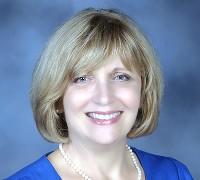 Barbara R. Casper, M.D., FACP
