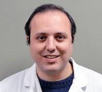 Rodrigo Cavallazzi