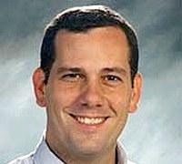 Jason A. Chesney, M.D., Ph.D.