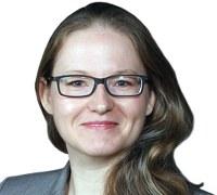 Kamila Cisak