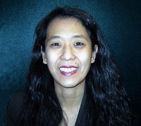 Yvette Cua